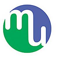 Montessorians United
