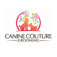 Canine Couture Grooming