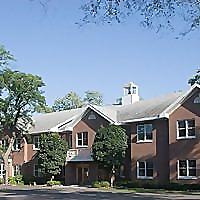 Montessori Teachers Institute for Professional Studies