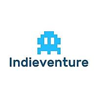 Indieventure