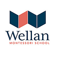 Wellan Montessori School