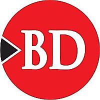 BusinessDay   Business News Nigeria