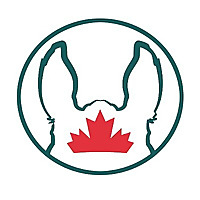 Horse Canada - Canada's Premier Horse Lifestyle