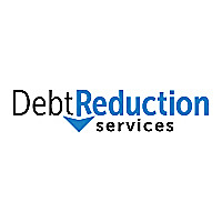 Debt Reduction Services | Credit and Debt Discussions