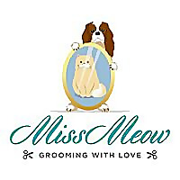 Miss Meow | Mobile Pet Groomers