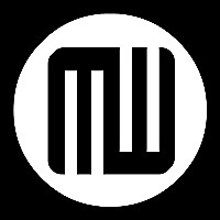 Projectmw Blog | Weekly Indie Game Dev Updates.