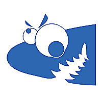 Crazy Minnow Studio | Independent Game and Asset Development Studio