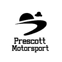 Prescott Motorsport