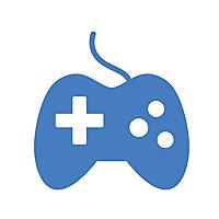Game Developer and Designer Blog - Indie Game