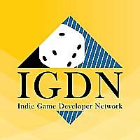 Indie Game Developer Network