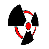 RadiationBurn | Indie Games Developer