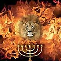 His Kingdom Prophecy