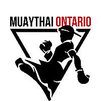 Muaythai Ontario | Provincial Sport Organization for Amateur Muaythai