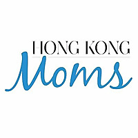 Hong Kong Moms