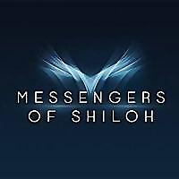 Messengers of Shiloh