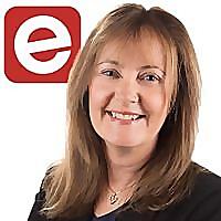 EnlivenBlog - Prophetic Teaching by Helen Calder