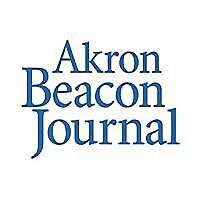 Akron Beacon Journal | Ohio Beer