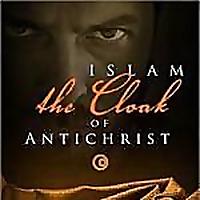 The Cloak of Antichrist