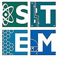 STEM Cobb - BLOG