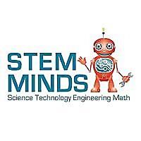 STEM MINDS | STEM Programs for All Ages