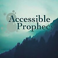 Accessible Prophecy