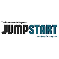 Jumpstart Magazine - The Startup Magazine of Hong Kong