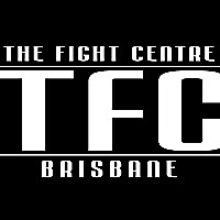 The Fight Centre | Muay Thai