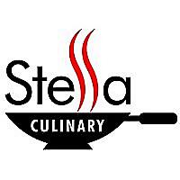 Stella Culinary