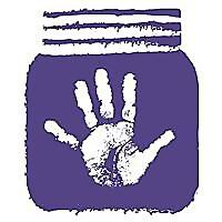 Handprinted
