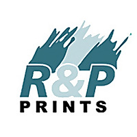 R&P Prints | Custom T Shirt Screen Printing Toronto