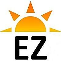 EZScreenPrint - DIY Silk Screen Printing