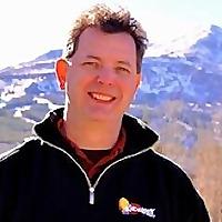 Kidologist.com - Karl Bastian's Blog