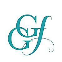 Golden Girl Finance   The Financial Voice for Women