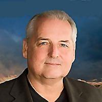 PROPHECY HEADLINES.com