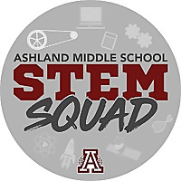 Austintown Middle School STEM - 7th Grade STEM Blog