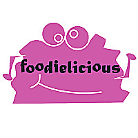 oo-foodielicious