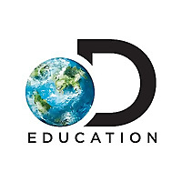 Discovery Education » STEM