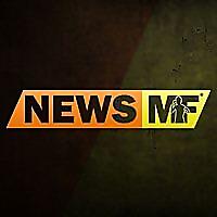MuayFarang.com | Muay Thai / Kickboxing News