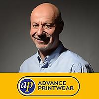 Advance Printwear