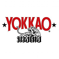 YOKKAO | Muay Thai News