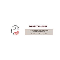 SG Psych Stuff