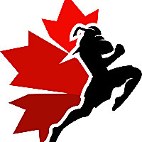 Muaythai Canada | Canada's National Federation for Amateur Muaythai