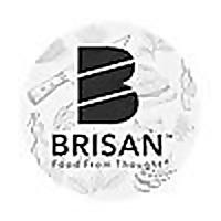 Brisan | Food Industry Trends Blog