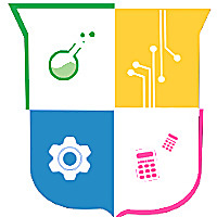 CareerInSTEM | Your future STEM career, today