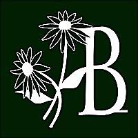 Barlow's | Houseplants