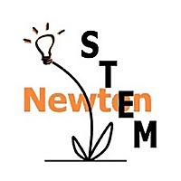 NewtonSTEM