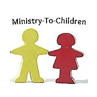 Ministry-To-Children: free children's ministry ideas