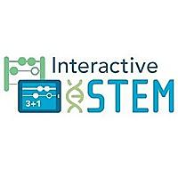 Interactive STEM