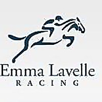 Emma Lavelle Racing