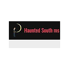 Haunted South ms
